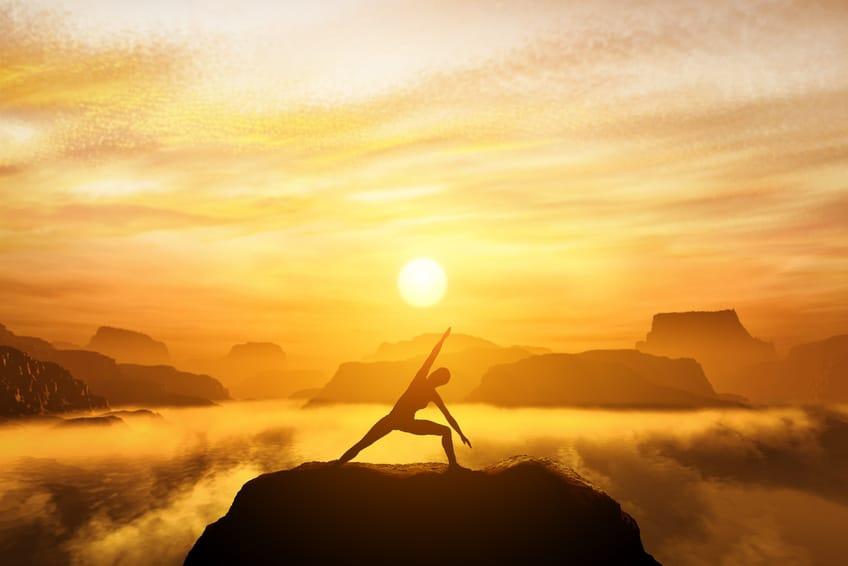 Contact Pratham Yoga India