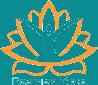Pratham Yoga