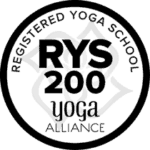 registered-yoga-school-210
