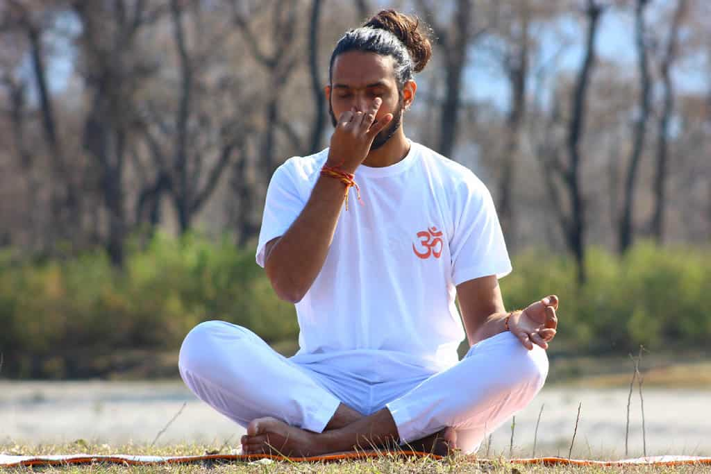 yoga-teacher-training-rishikesh-15